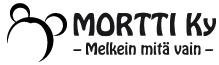 Mortti Ky
